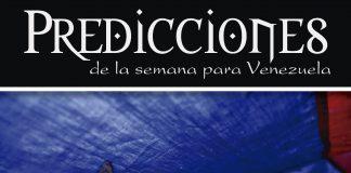 Predicciones de Solciré: Acciones y decisiones