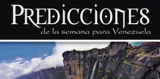 Predicciones de Solciré: Pasiones y desenfrenos