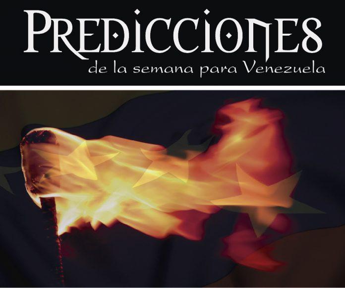 Predicciones de Solciré