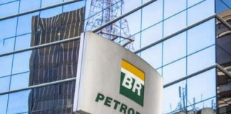 EUA y Brasil multan a Petrobras por sobornos