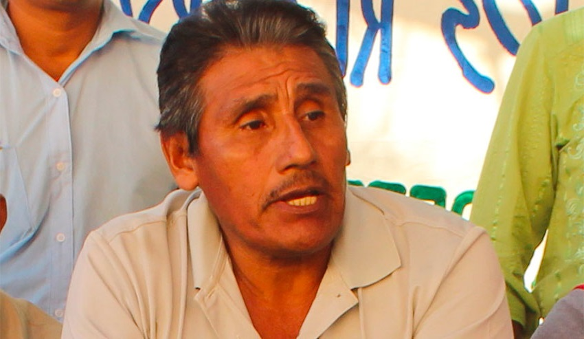 2 ambientalistas asesinados en 1 semana en Guerrero, Oaxaca