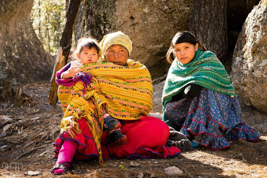 semana santa barrancas cobre chihuahua