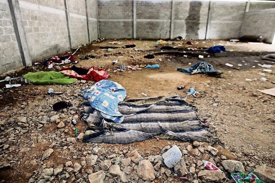 tlatlaya massacre