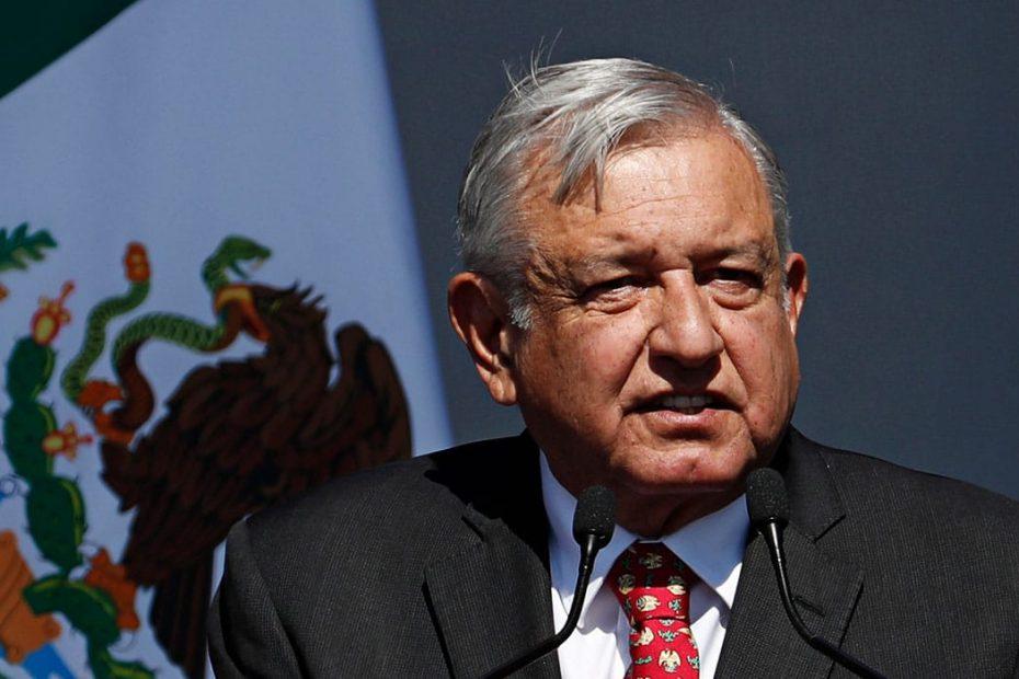62\% de los mexicanos ve política detrás de la conmemoración de la conquista de AMLO